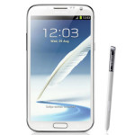 How to Root Sprint Galaxy Note 2 SPH-L900 in Windows Computer