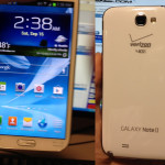 How to Root Verizon Galaxy Note 2 SCH-I60