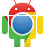 An Overview of the Updated Chrome Beta for Android