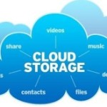 5 Cloud Storage Apps For Android
