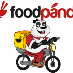 How To Order Food Online Using Android App