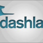 Dashlane for Password Protection