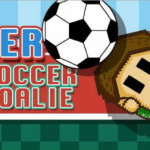 The Best Football Themed Games for Android