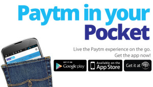 paytm-mobile-app-the-ultimate-solution-to-mobile-bill-payment-needs