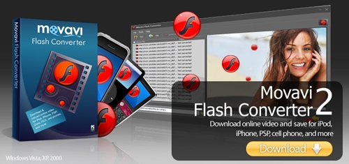 movavi-flash-converter
