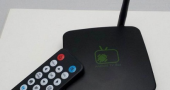 why-should-you-get-an-android-tv-box