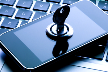Securing your Mobile Phone